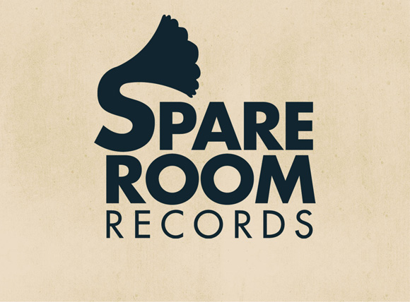 Spare Room Records