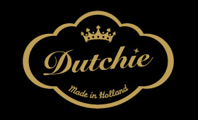 Dutchie Bicycles