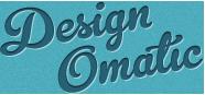DesignOmatic Ltd