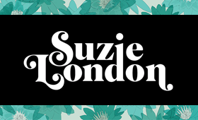 Suzie  London